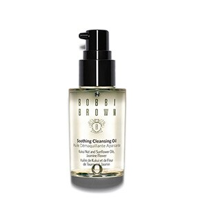 Bobbi Brown To Go - Soothing Cleansing Oil