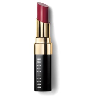 Nourishing Lip Color