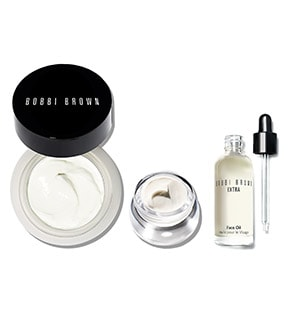 Repair & Glow Skincare Set